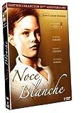 echange, troc Noce Blanche + Bonus