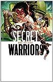 Secret Warriors - Volume 3: Wake the Beast