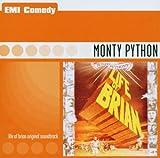 Monty Python Life of Brian