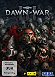 Dawn of War III (PC) -