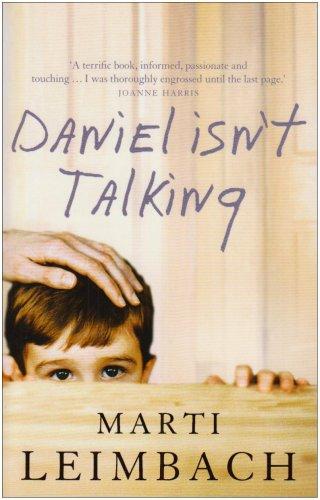 Daniel Isn't Talking, ERLE STANLEY GARDNER