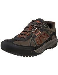 Teva Men's Charge WP Outdoor Sport Shoe
