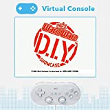 WarioWare D.I.Y. Showcase [Online Game Code]