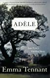 Adele: Jane Eyre&#39;s Hidden Story