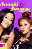Snooki &amp; JWOWW: Season 2