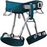 Black Diamond Primrose Climbing Harness - Women's
