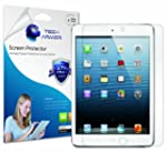 Tech Armor Apple iPad Mini Premium HD...