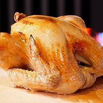 【ローストターキー】 加熱調理済み七面鳥 Mサイズ(9ポンドサイズ調理済み)◆クリスマスやイベント・パーティーに(ギフト対応)【販売元:The Meat Guy(ザ・ミートガイ)】