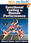 Functional Testing in Human Performan...