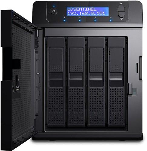 western-digital-sentinel-ds5100-8tb-4x-2-tb-35-inch-internal-hard-disk-drive