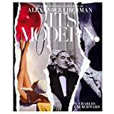 It's Modern - The Eye and Visual Influence of Alexander Liberman (Hardback)