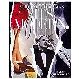 It's Modern - The Eye and Visual Influence of Alexander Liberman (Hardback)