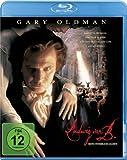 Ludwig van B. [Blu-ray] [Import allemand]