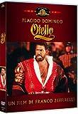 echange, troc Otello