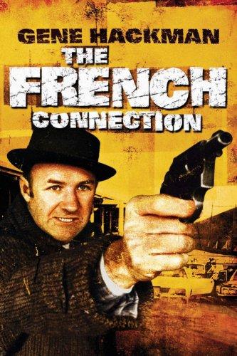 french-connection-brennpunkt-brooklyn