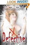 Defective (A Novella)
