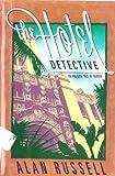 Hotel Detective