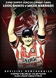 1998 Super League Grand Final - Wigan Warriors 10 Leeds Rhinos 4 [DVD]