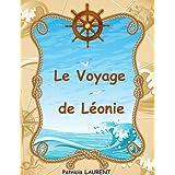 Le Voyage de L�oniepar Patricia LAURENT