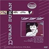 Classic Albums: Rio [DVD] [Import]