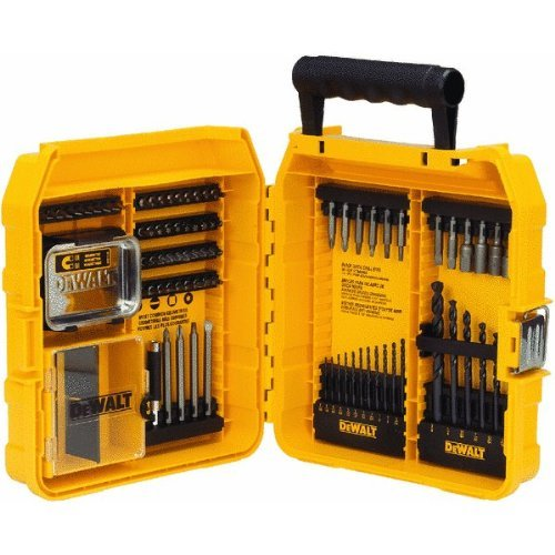 Extra 20% Off DEWALT Accessories with Tool Purchase