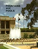 img - for Fountains and pools: Construction guidelines and specifications by Aurand, C. Douglas (1986) Hardcover book / textbook / text book