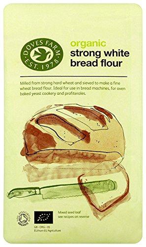 doves-farm-organic-strong-white-bread-flour-15-kg-pack-of-5