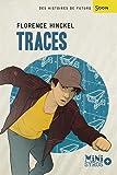 "Afficher ""Traces"""