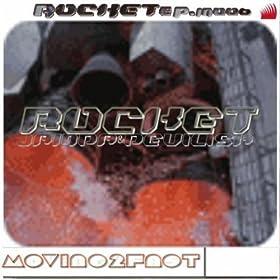 Rocket EP M.006