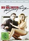 Der Volltreffer - The Sure Thing