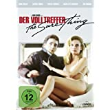 "Der Volltreffer - The Sure Thingvon ""John Cusack"""