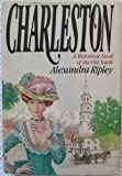 img - for Charleston book / textbook / text book