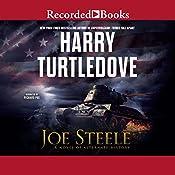 Joe Steele | [Harry Turtledove]