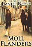 Image of Moll Flanders - Classic Illustrated Edition