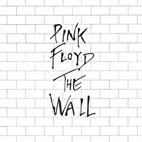 The Wall (2011 - Remaster)