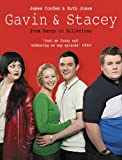 James Corden Gavin and Stacey: From Barry to Billericay
