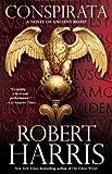 img - for Conspirata( A Novel of Ancient Rome)[CONSPIRATA][Paperback] book / textbook / text book