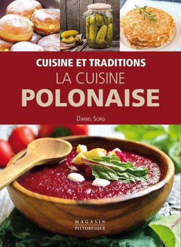 la-cuisine-polonaise