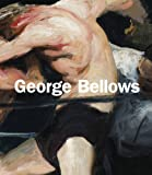 img - for George Bellows book / textbook / text book