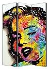 Pyramid America Marilyn Monroe Dean R…