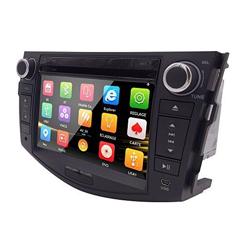 hizpo-car-radio-for-toyota-rav4-2006-2007-2008-2009-2010-2011-2012-7-inch-dvd-player-wifi-gps-naviga