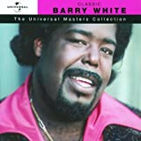 echange, troc Barry White - Barry White