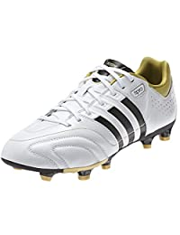 Adidas Men's 11Core Trx Fg Chaussures De Homme Football Shoes