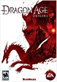 Dragon Age: Origins [Download]