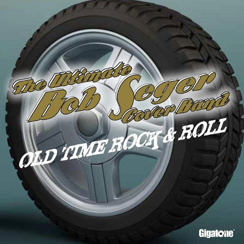 Old Time Rock & Roll (Bob Seger Old Time Rock And Roll compare prices)
