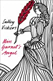Salley Vickers The Perennial Collection - Miss Garnet's Angel