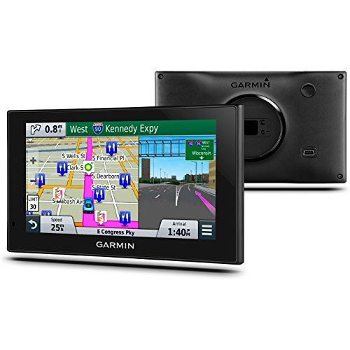 garmin-nuvi-2699lmt-hd-6-gps-lifetime-maps-hd-traffic-certified-refurbished