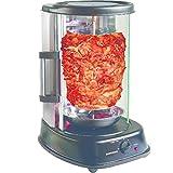 Syntrox-germany-grill-r-0-1500W-chef-21-l-bSS-de-gyrosgrill-hhnchengrill-machine--kebab