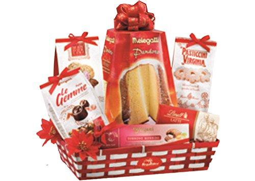 gift-of-christmas-sins-gola-christmas-gift-baskets-and-boxes-g-333