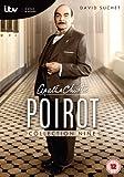 Agatha Christie's Poirot - Collection 9 [DVD]
